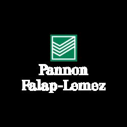 pannon_falap_b