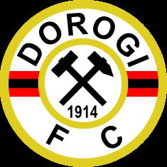 cropped-dorogi_fc_logo.png